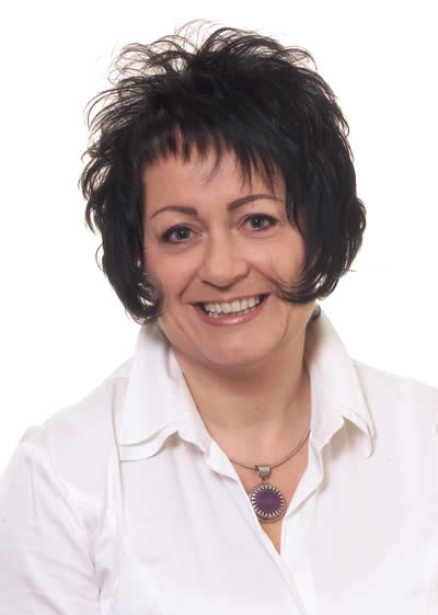 Eva Hardt