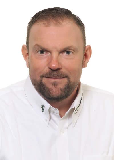 Thomas Kehr